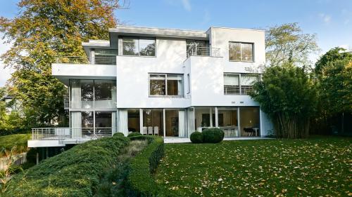 Luxury Villa for sale UKKEL, 730 m², 6 Bedrooms, €4800000