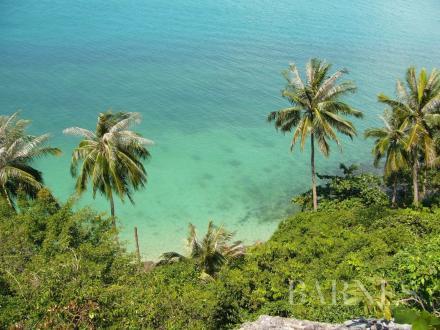 Luxus-Grundstück zu verkaufen Thailand, 22400 m², 4490285€