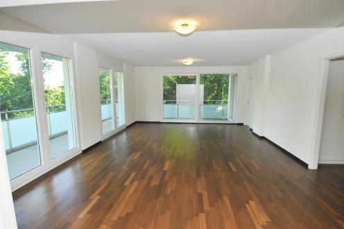 Appartement de luxe à vendre Genève, 167 m², 3 Chambres, 2390000CHF