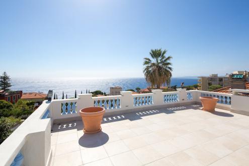 Luxe Villa te koop NICE, 120 m², 1950000€
