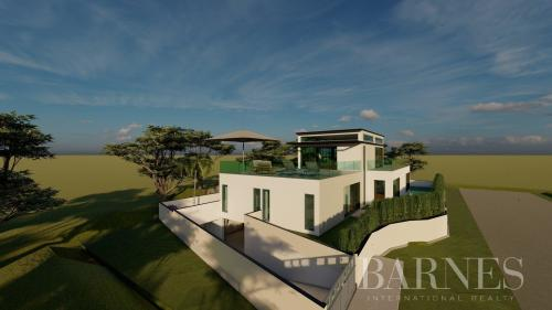 Luxury Villa for sale Portugal, 244 m², 3 Bedrooms, € 1 200 000