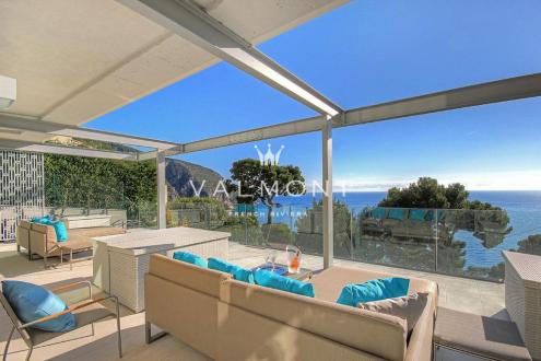 Luxury House for rent EZE, 400 m², 6 Bedrooms,