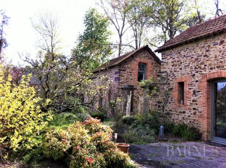 Luxury House for sale RENNES, 187 m², 5 Bedrooms, €702000