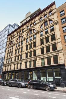 Luxe Appartement te koop USA, 300 m², 5651237$