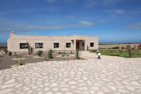 Villa de luxe à vendre ESSAOUIRA, 360 m², 3 Chambres, 580000€