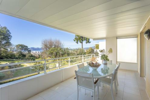 Luxury Apartment for sale CANNES, 176 m², €1590000