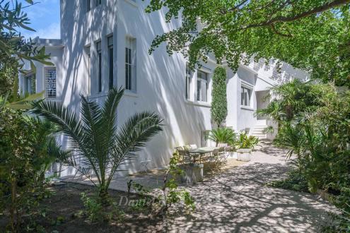 Villa de luxe à vendre MARSEILLE, 250 m², 4 Chambres, 1995000€