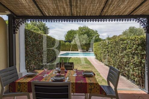 Appartement de luxe à vendre SAINT TROPEZ, 51 m², 2 Chambres, 850000€