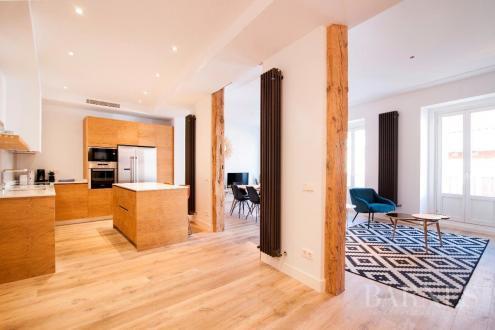 Appartamento di lusso in vendita Spagna, 154 m², 3 Camere, 1190000€
