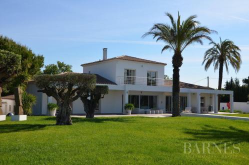 Дом класса люкс на продажу  Безье, 280 м², 4 Спальни, 875000€
