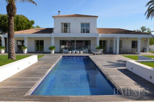 Luxury House for sale BEZIERS, 280 m², 4 Bedrooms, € 875 000