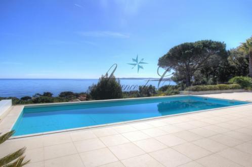 Maison de luxe à vendre SAINTE MAXIME, 170 m², 5 Chambres, 2500000€