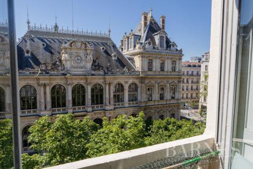 Appartement de luxe à vendre LYON, 151 m², 2 Chambres, 1840000€