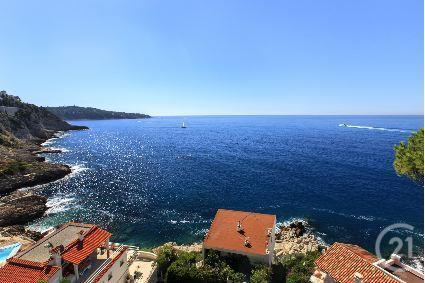 Appartamento di lusso in vendita Nizza, 125 m², 3 Camere, 2200000€