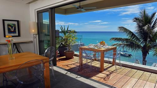 Luxury Apartment for sale Mauritius, 135 m², 2 Bedrooms, €895125
