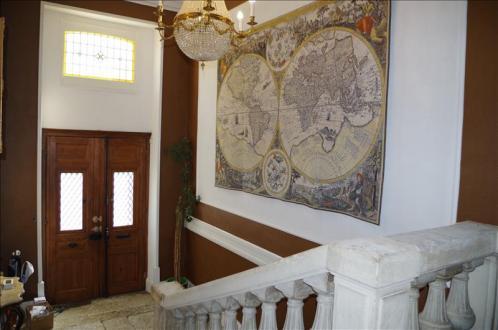 Maison de luxe à vendre AUCH, 300 m², 5 Chambres, 525000€