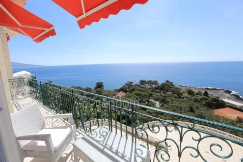Luxus-Wohnung zu verkaufen ROQUEBRUNE CAP MARTIN, 229 m², 3 Schlafzimmer, 4850000€