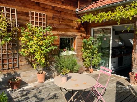 Appartement de luxe à vendre BORDEAUX, 234 m², 6 Chambres, 1039000€