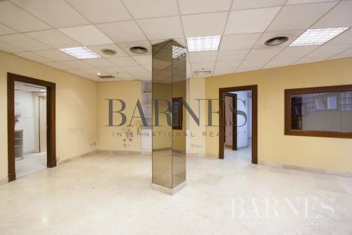 Appartamento di lusso in vendita Spagna, 254 m², 4 Camere, 695000€
