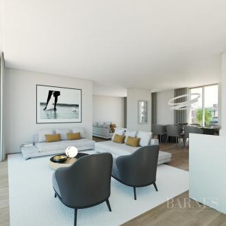 Appartement de luxe à vendre Portugal, 199 m², 3 Chambres, 1675000€