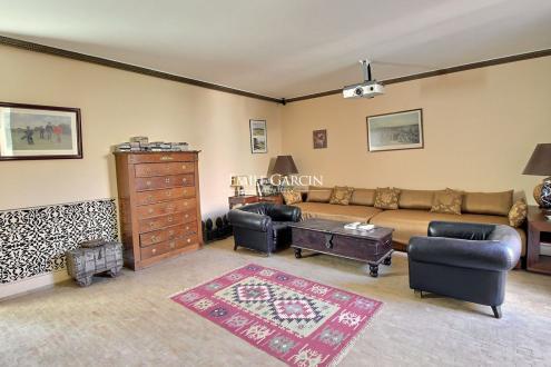 Luxe Villa te koop MARRAKECH, 700 m², 4 Slaapkamers, 1900000€