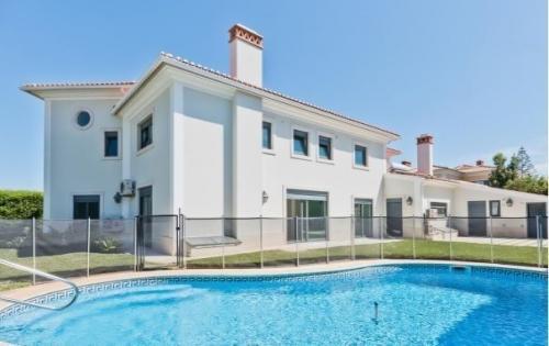 Villa de luxe à vendre Portugal, 400 m², 1590000€