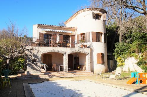 Luxus-Haus zu verkaufen AIX EN PROVENCE, 186 m², 4 Schlafzimmer, 840000€
