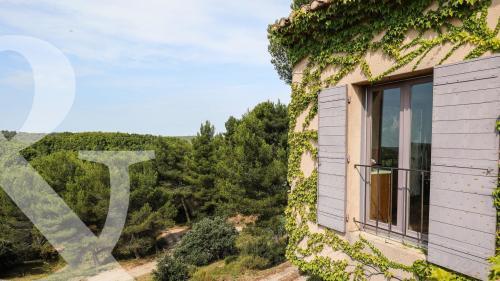 Maison de luxe à vendre PARADOU, 202 m², 4 Chambres, 1007000€