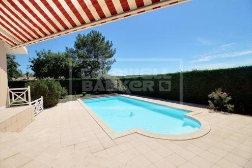 Luxury House for sale LA TESTE DE BUCH, 207 m², 4 Bedrooms, €1090000