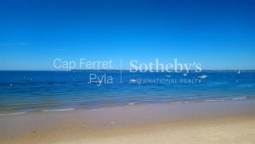 Luxury House for sale PYLA SUR MER, 3900 m², € 10 000 000