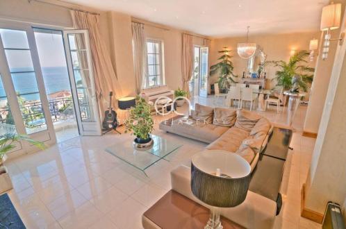 Luxe Appartement te koop CANNES, 155 m², 1390000€