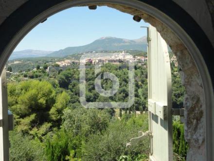 Proprietà di lusso in vendita SAINT PAUL, 170 m², 3 Camere, 749000€