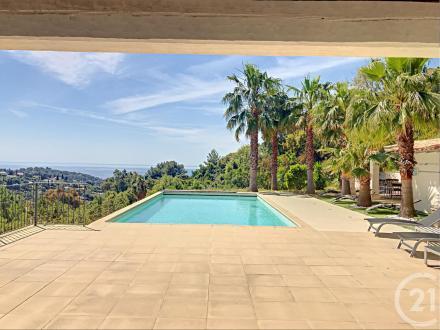 Luxury House for sale LA CROIX VALMER, 165 m², 5 Bedrooms, €1365000