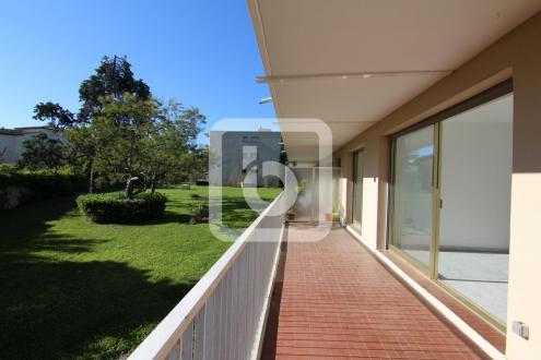 Luxury Apartment for sale CAP D'ANTIBES, 84 m², 3 Bedrooms, €530000