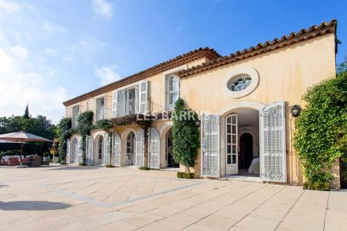 Luxury House for rent GASSIN, 250 m², 4 Bedrooms,