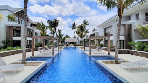 Appartamento di lusso in vendita Mauritius, 127 m², 2 Camere, 1023000€