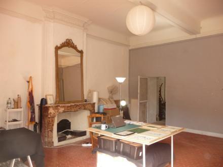 Hôtel particulier de luxe à vendre ARLES, 335 m², 7 Chambres, 997500€