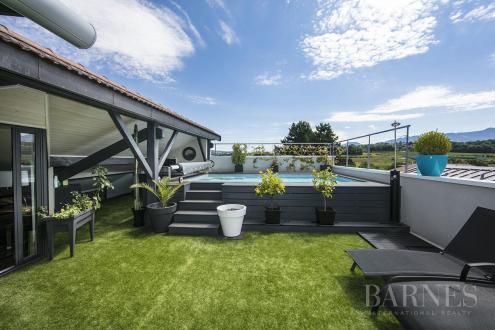 Loft de luxe à vendre ANNECY, 310 m², 5 Chambres, 1320000€