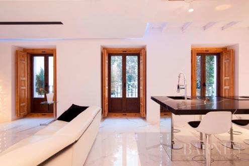 Appartamento di lusso in vendita Spagna, 215 m², 2 Camere, 1290000€