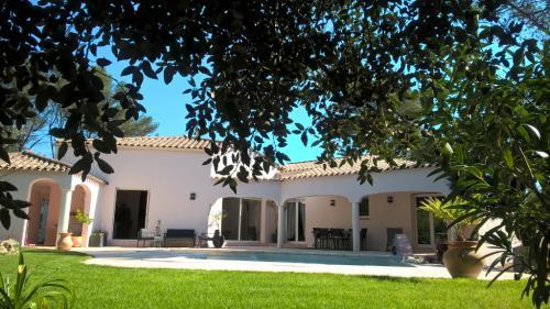 Villa de luxe à vendre MONTPELLIER, 175 m², 4 Chambres, 730000€