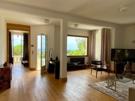 Luxus-Haus zu vermieten SAINT JEAN CAP FERRAT, 170 m², 2 Schlafzimmer,