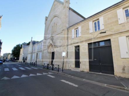 Luxury House for sale BORDEAUX, 210 m², 7 Bedrooms, €960000