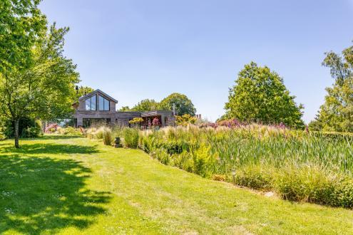 Luxus-Haus zu verkaufen CORDEMAIS, 200 m², 4 Schlafzimmer, 988000€