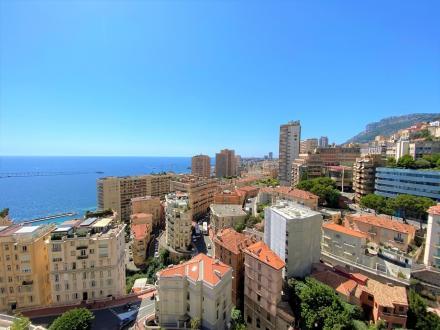Appartamento di lusso in vendita Monaco, 2 Camere, 6750000€