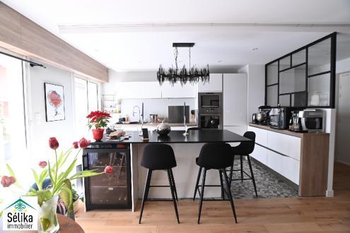 Appartement de luxe à vendre ARCACHON, 67 m², 657900€
