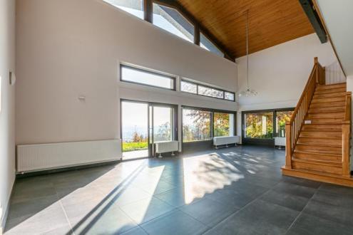 Luxus-Haus zu verkaufen PRINGY, 251 m², 4 Schlafzimmer, 1350000€