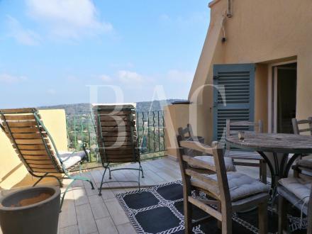 Maison de luxe à vendre RAMATUELLE, 80 m², 2 Chambres, 1250000€