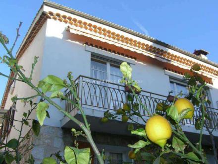 Luxus-Haus zu verkaufen Nizza, 156 m², 6 Schlafzimmer, 950000€