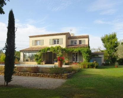 Maison de luxe à vendre LAMBESC, 140 m², 4 Chambres, 750000€