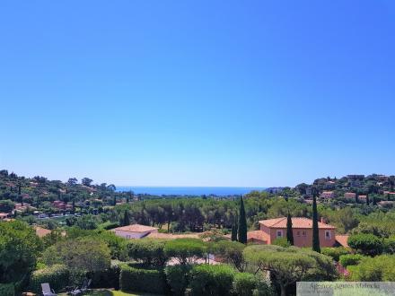 Propriété de luxe à vendre CAVALAIRE SUR MER, 220 m², 5 Chambres, 2090000€